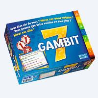 Gambit 7