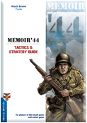 Tactics & Strategy Guide