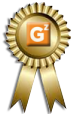 Gamezebo - Best Board and Card Game of 2011