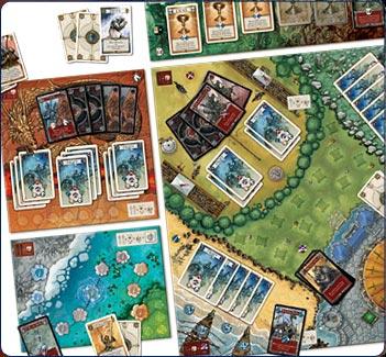 Play stinkin rich slot machine online free