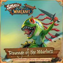 Revenge of the Murlocs