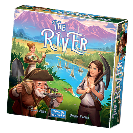 https://ncdn1.daysofwonder.com/the-river/en/img/re-box-462.png